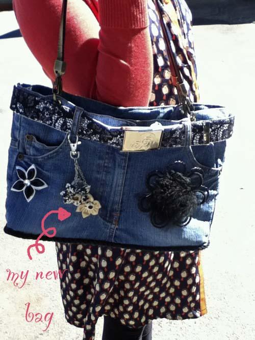 Fashion38