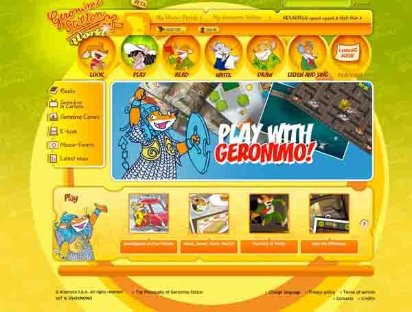 Geronimo2